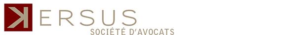 Kersus Logo